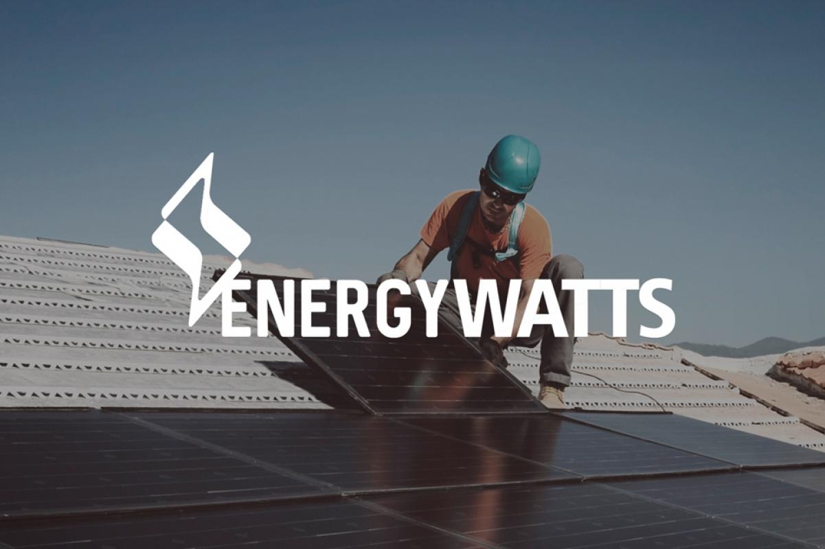 Energy Watts