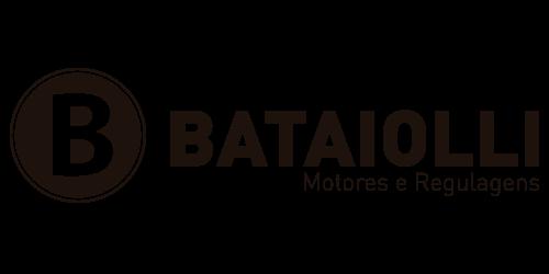 Cliente Moov: Bataiolli