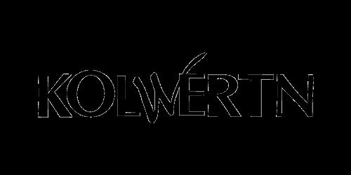 Cliente Moov: Kolwertn