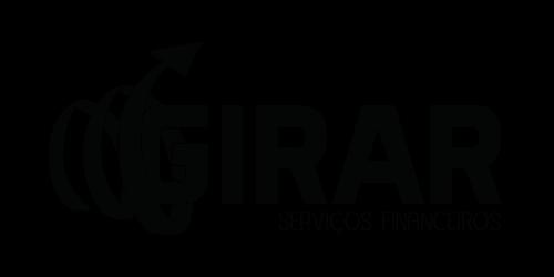 Cliente Moov: GIRAR