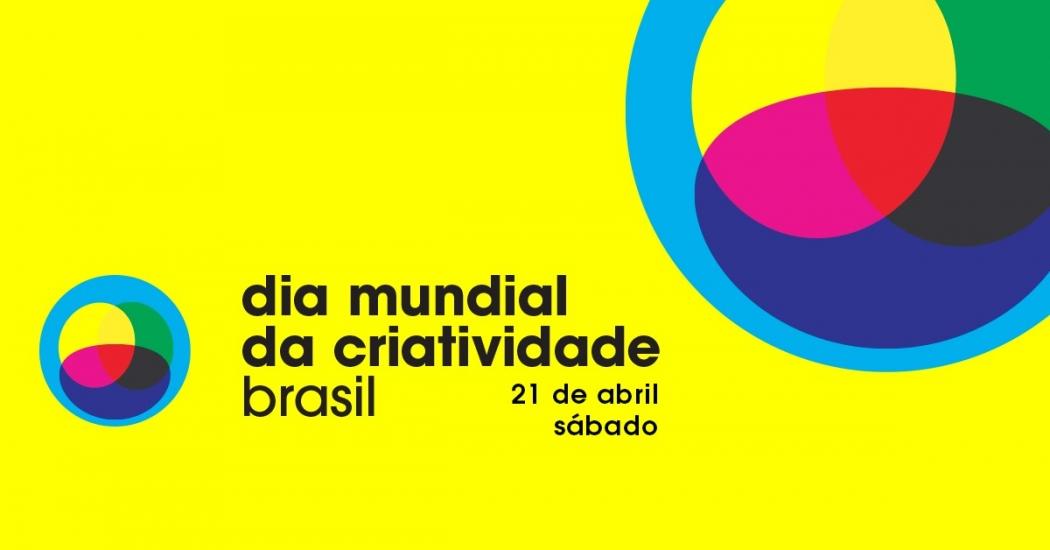 ONU coloca Dia Mundial da Criatividade em seu calendário oficial